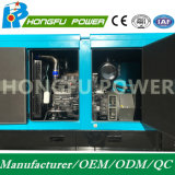 313kVA Wasserkühlung Genset mit FAW Motor für gewerbliche Nutzung
