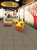 Hot sales Thainland favori tapis de plancher