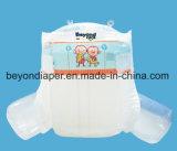 Reis Draagbaar en Comfortabel in openlucht met de Beschikbare Luiers van de Baby met Uitstekende kwaliteit