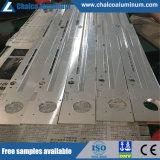 5083 Ferramenta de fundido de alumínio e placa de reparação