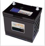 12V Auto Mf и сухой зарядки аккумуляторной батареи 75AH 100Ah 150Ah 200Ah