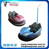 Carro de choques eléctricos (modelo de piso ou teto modelo)
