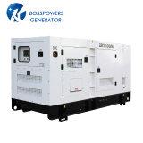 Wassergekühlter Deutz leiser Dieselgenerator 60kVA
