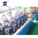 Laminatoio d'acciaio della saldatura del tubo di alta precisione di prezzi di fornitore