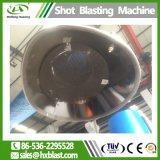 Huaxing ISO-Schweißens-Industrie-verwendeter mobiler Schweißens-Rauch-Sammler