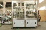 Автоматическая питьевой воды розлива упаковочные машины