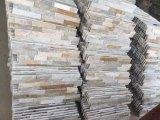 Дешевые цены естественных Slate плитки для наружной и кровельных ландшафтного проекта
