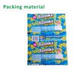 中国製Candy PackingのためのWrapping Paper