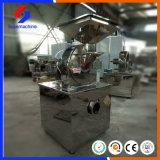 Meuleuse verticale accueil utilisé pour les céréales de la machine