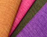 PU beschichtete wasserdichtes Jacquardwebstuhl-Textilgewebe des Drache-Tanz-Tuch-900d für Rucksack, Sofa