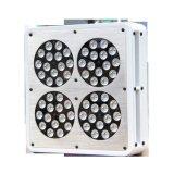 Apollo 4, der Wasserkultur ist, wachsen LED-Licht für den Veg BlumeSeeding, der LED wächst, wachsen Licht