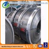 HDG/Gi/ближний свет с возможностью горячей замены катушки оцинкованной стали/ газа