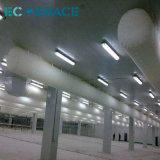Mangueira do tubo de ar de tecido do HVAC