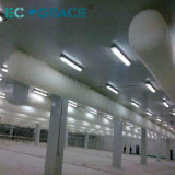 HVACファブリック送風管のホース