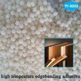 La calidad de Henkel partículas adhesivo hot melt muebles para el sellado de cantos