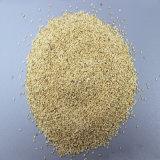 MAÏSKOLF 60% van het Chloride van de Choline van het Supplement van het Dierenvoer