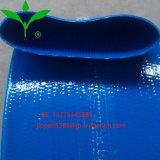 Tubo flessibile del PVC Layflat per irrigazione