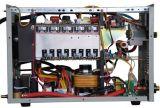 Scherpe Machine van het Plasma van de Omschakelaar van de jaren '60 100kHz van de besnoeiing de Vlotte