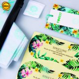 Sinicline 수영복을%s 새로운 도착 열대우림 시리즈 위생 스티커