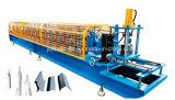 Galvanized Metal Roller Shutter DOOR Roll Forming Machine