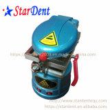 Vuoto dentale precedente per la strumentazione di laboratorio