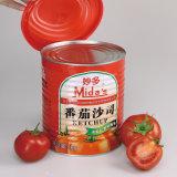 3 кг консервированных томатов пюре вставить окунув соус Condiment томатный кетчуп