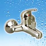 Colpetto di miscelatore bagno/dell'acquazzone