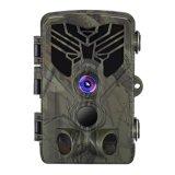 WiFi след игры камера 16MP 1080P Wireless охота камеры 940нм ИК светодиод ночного видения дикой APP камера для видеонаблюдения