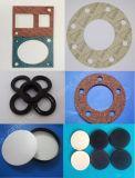 La fibra de vidrio Máquina de corte precio de fábrica de fibra de carbono