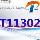 T11302 de Leverancier van China van de Plaat van de Pijp van de Staaf van het Staal van het Hulpmiddel