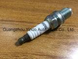 Leistungs-Platin-Auto-elektrisches Systems-Funken-Stecker Soem 12120037607 für BMW