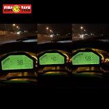 Coche de carreras del sensor digital de alto rendimiento de los medidores no904