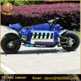 Populares de gas de 150cc motocicleta Dodge Tomahawk 1500W off road Moto