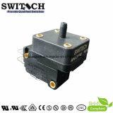 Contacteur de pression d'air faible UL Auto Parts le connecteur du capteur à bouton-poussoir (PA-20748)