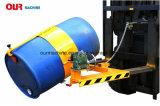 China-Hersteller Gabelstapler-Karrier mit batteriebetriebener Neigung HK300
