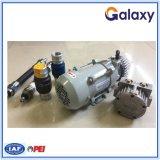 La pompe à vide électrique pour la récupération des vapeurs d'huile VR400