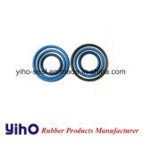 NBR/SBR/EPDM/Viton/FKM/Silicone Ring-chemischer Widerstand
