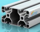4080 de Uitdrijving van het Profiel van het Aluminium van de Straal van C voor CNC Engraving/3D Printer