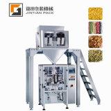 緩いTeaかLoose Bean Linear Weigher Automatic Packaging Machine