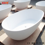 Cercle de Prix de Malaisie baignoire baignoire baignoire autostable de Surface solide