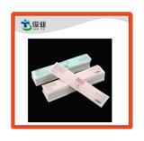 Серебристый штамповки косметический наклейки в разнообразной цветовой гамме