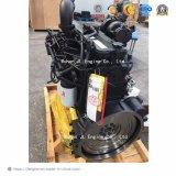 構築機械のためのCummins Dcec Dongfeng Qsc8.3エンジンアセンブリ