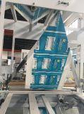Ручной переноски бумагоделательной машины