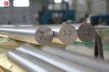 Staaf van het Titanium van de Staaf Gr. 1 van de Legering van het Titanium van de Staaf van het titanium Highpurity