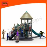 Norma Europeia Piscina Crianças Playground