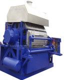 5X8 высокой емкости автоматическое металлический поддон для яиц осушителя машины литьевого формования