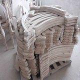 De madera tallado a mano personalizadas al restaurante del Hotel Presidente (HD076)