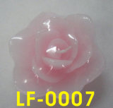 Floating Candle(LF-0007)