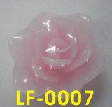 Bougie flottante(LF-0007)