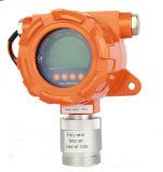 Oc-F08 de vaste Detector van het Gas